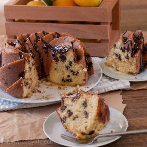 orange-chocolate-bundt-cake-recipe-slice-feature