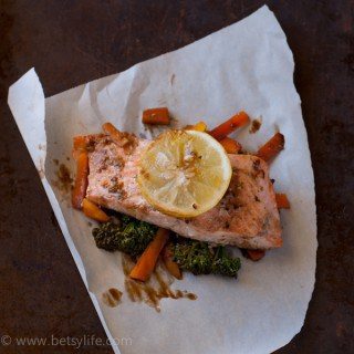 soy-ginger-salmon-recipe-feature