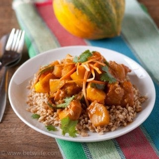 vegetarian-squash-curry-recipe-feature