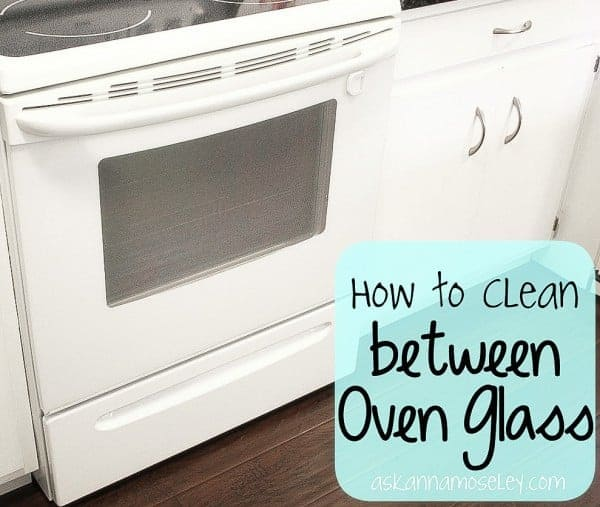 Greatest Cleaning Tricks Ever!