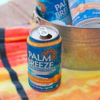 palm-breeze-feature