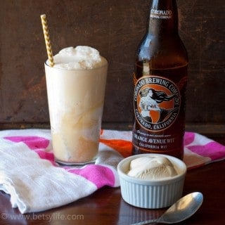 dreamsicle-beer-ice-cream-float-recipe-FEATURE