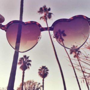 San Diego Love