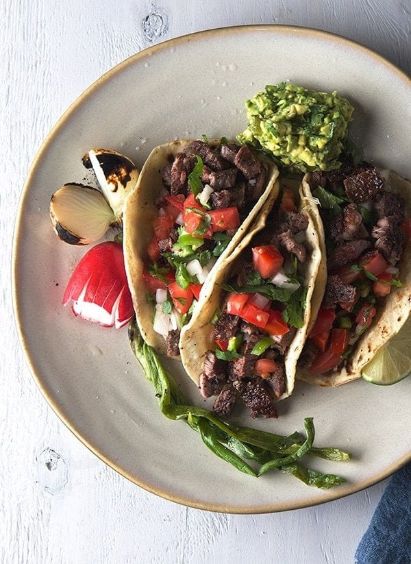 The Greatest Mexican Food Recipes Ever Betsylife