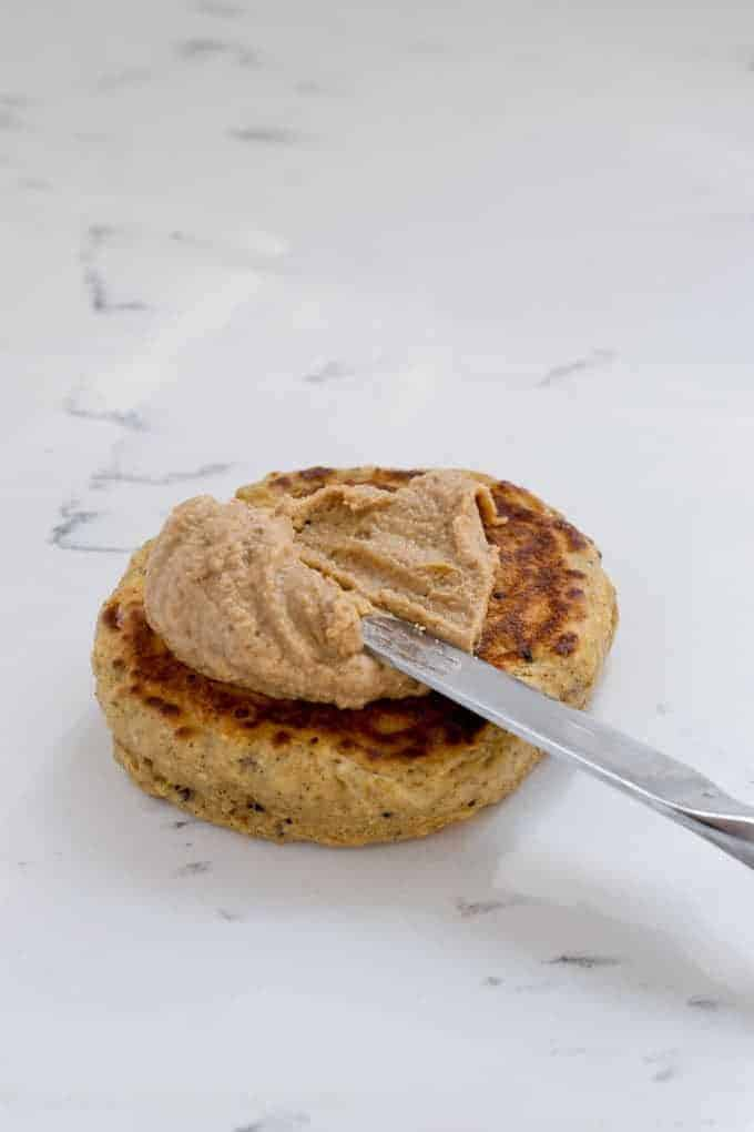 healthy-peanut-butter-quinoa-pancakes-recipe-4