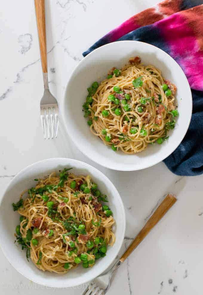 Whole Foods Macaroni Salad Calories