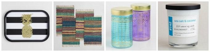 Shop Decorative Items