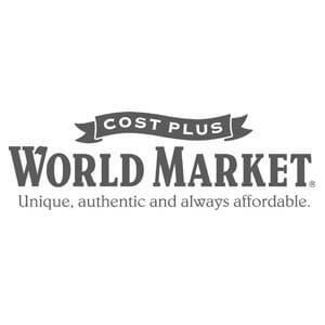 https://betsylife.com/wp-content/uploads/2018/02/BWCostPlusWorldMarket_Logo.jpg