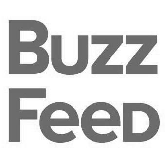 https://betsylife.com/wp-content/uploads/2018/02/BWbuzzfeed-logo.jpg